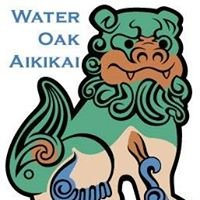 Water Oak Aikikai
