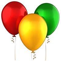 Top Hat Balloon Werks