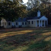Cornerstone Baptist Church, Rock Hill, SC