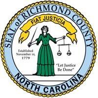 Richmond County, NC
