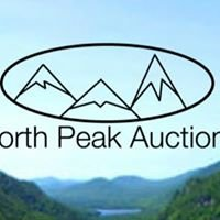 Deer lick springs Auktionen