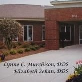 Murchison and Zekan Family and Cosmetic Dentistry
