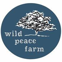 Wild Peace Farm
