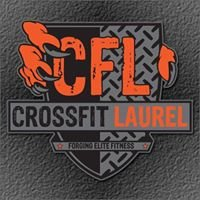 CrossFit Laurel