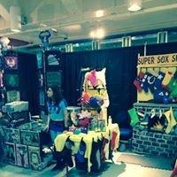 Super Sox Shop