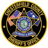 Chesterfield County Sheriff's Office