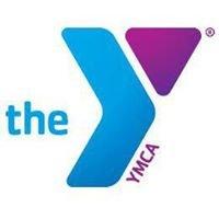 Golden Isles YMCA