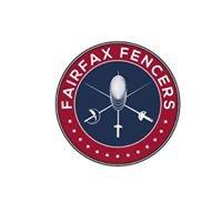 Fairfax Fencers