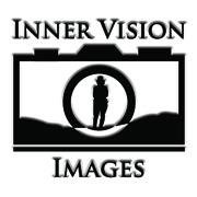 Inner Vision Images Photography