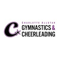 Charlotte AllStar Gymnastics and Cheerleading