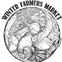Allegany Farmers Markets