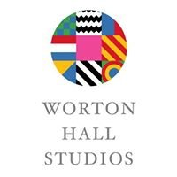 Worton Hall Studios