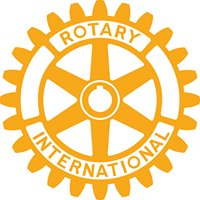 Chester, SC Rotary Club