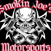Smokin Joes Motorsports
