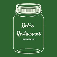 Debi's Restaurant