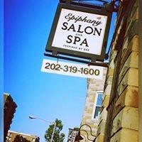 Epiphany Salon and Spa of Washington, DC