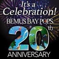 Bemus Bay Pops