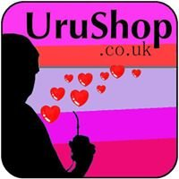 UruShop.co.uk Yerba Mate Shop