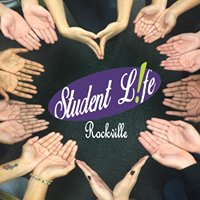 MC Student Life, Rockville Campus