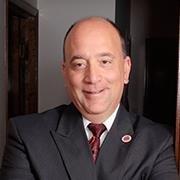 Peter M. Cordovano, PC