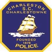 Charleston Police - Team 4 - West Ashley