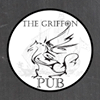 The Griffon Gastropub