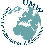 UMW Center for International Education