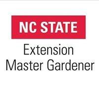 NC State Extension Master Gardener Volunteers, Davidson County