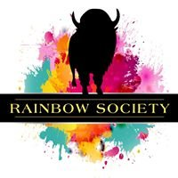 Rainbow Society of Gallaudet