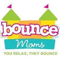 Bounce Moms