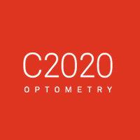 C2020 Optometry