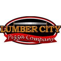 Lumber City Pizza Co.