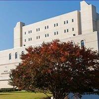 The ECU Brody School of Medicine Alumni Society