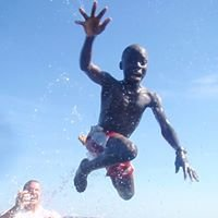 River of Life Uganda