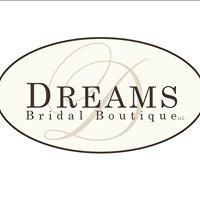 Dreams Bridal Boutique, LLC