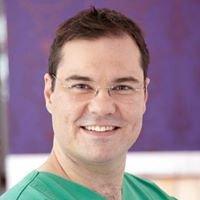 Aesthetix - Dr. Günther - Kö24