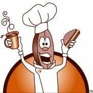 Bean Cuisine Coffee