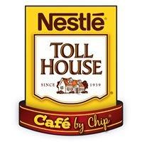 Nestlé Toll House Café by Chip - Carolina Place