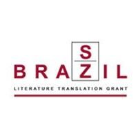 Programa de Apoio à Tradução  Fundação Biblioteca Nacional