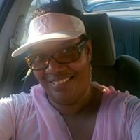 Denise's Breast Cancer Survivor's Foundation