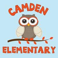 Camden Elementary School (Kershaw County, SC)