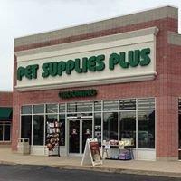 Pet Supplies Plus - Concord, NC