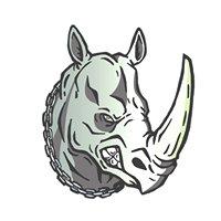 Rhino Fitness