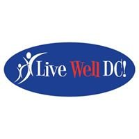 Live Well DC