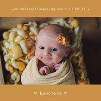 Elizabeth Albers Photography