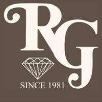R. Gregory Jewelers