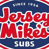 Jersey Mike's Charlotte & Rock Hill