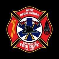 West Mecklenburg Volunteer Fire Department