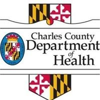 Charles County Department of Health