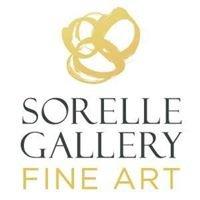 Sorelle Gallery